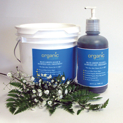 Algae & Seaweed Gel Treatment 32 oz. (OE2123)