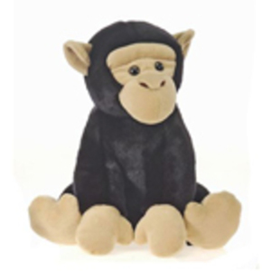 Nelly Cuddles - Chimp (CHIMP)