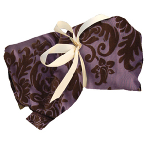 Soulage Purple Taffy Body Wrap (RETBWG)