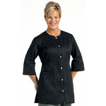 Ladies Travisio Jacket 3X Black (YB-113)