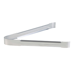 Stainless Steel Tongs (WRTONG)