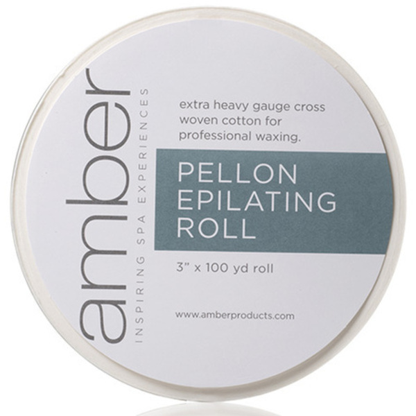 Pellon Roll 100 Yards (AMB153)