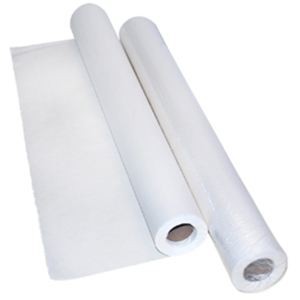"Reflections Smooth Table Paper 21"" x 225' Case of 12 Rolls (DK110-12PK-CASE)"