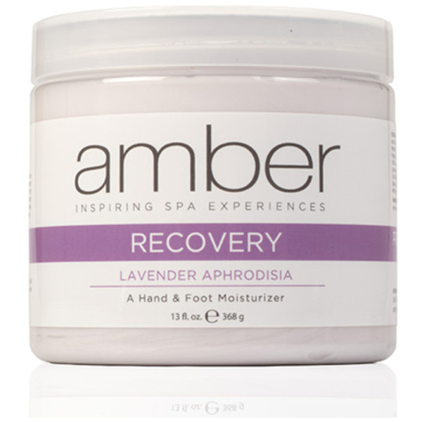 Recovery HandFoot Lavender Aphrodisia 13 oz (429-L)