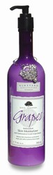 VINEYARD COLLECTION Grapes Anti-Oxidant Moisturizi