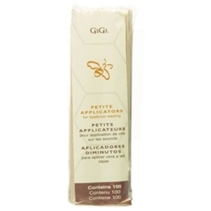 GIGI Petite Applicators 100-ct.