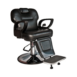Hydraulic Barber Chair (PK2008A)
