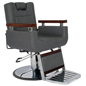 Modern Barber Chair (PK2045)