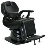 Hydraulic Barber Chair (PK2019)