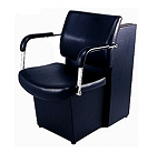 Luxury Dryer Chair (PK1302-K1044)