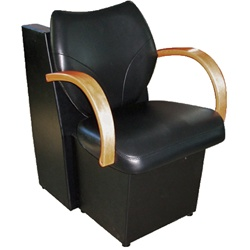 Luxury Dryer Chair (PK1302-K1093)