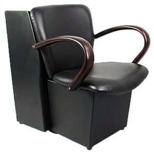 Luxury Dryer Chair (PK1303)