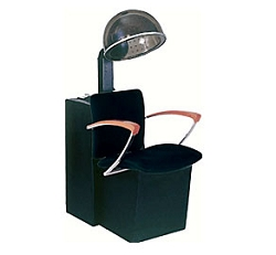 Dryer Chair (Dryer not included) (PK1304-K1080)