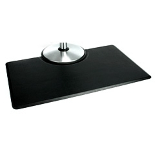 Unique Rectangular Floor Mat (PUN3045S)
