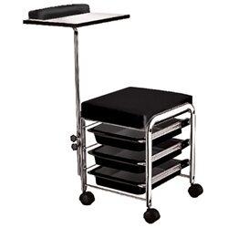 Manicure Cart Pk5008