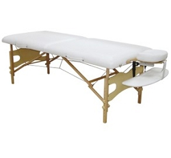 Massage Table (PK3007)