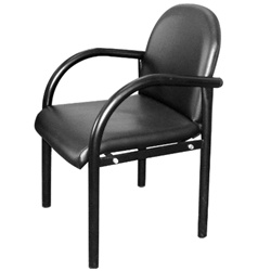 Reception Chair (PK9008)
