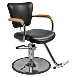 Hydraulic Styling Chair (PK1089)