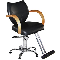 Hydraulic Styling Chair (PK1093)