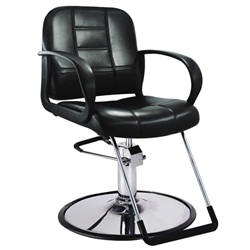 Hydraulic Styling Chair (PK1100)