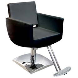 Hydraulic Styling Chair (PK1130)