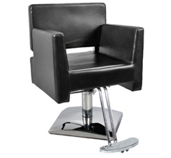 Hydraulic Styling Chair (PK1140T)