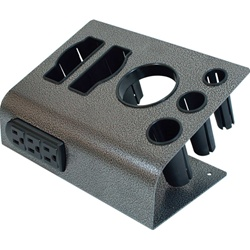 Appliance Holder (PKW-A009S)