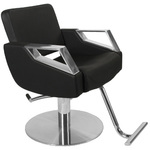 Veera Salon Styling Chair by KI NEW YORK (PK1159)