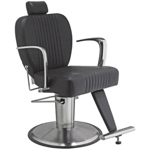 Matias All Purpose Salon Chair by KI NEW YORK (PK2429)