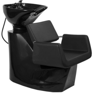 Veeti Shampoo Backwash Unit by KI NEW YORK (PK4600)