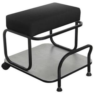 The Emma Economical Pedicure Cart by KI NEW YORK (PK5090)