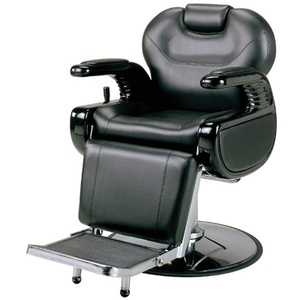 Hydraulic Barber Chair (PK2065)
