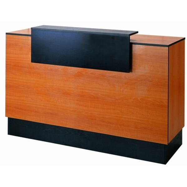 Spa Masters Luisa - DeskFront Counter (S802)