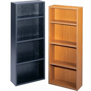 Spa Masters Ginevra - Tower Display Shelving Unit