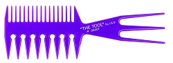 LUXOR Hot Waves Collection - The Original Tool Com
