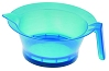 LUXOR Color Tools - Translucent Color Mixing Bowl