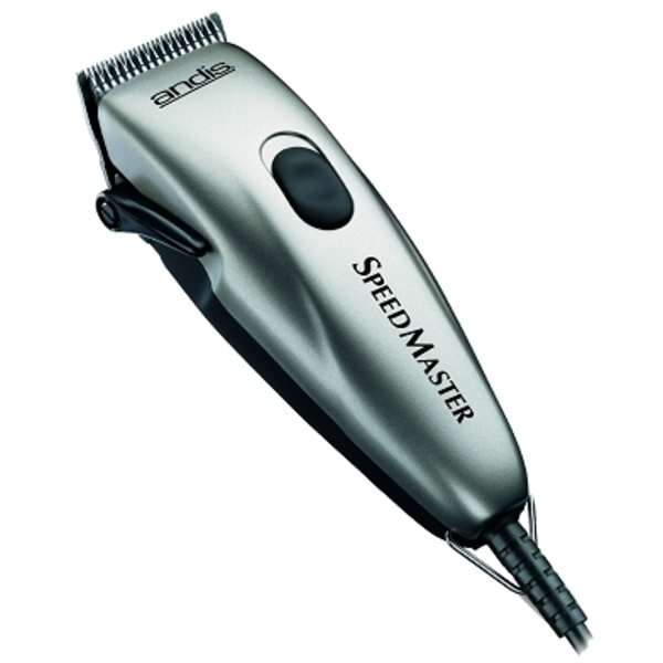 ANDIS Speed Master Clipper