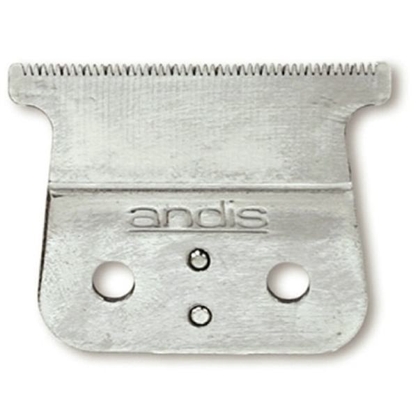 ANDIS Replacement Blade for: 0471