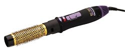 "HOT TOOLS 1.5"" Ion Hot Air Brush 1000 Watts"