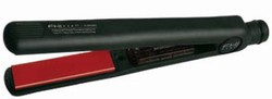 "FHI Variable Heat Hair Straightener 1.25"" Plate"