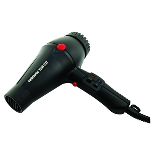 TURBO POWER Twin Turbo 3200 CeramicIonic Dryer