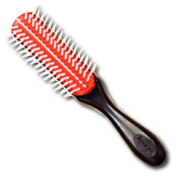 DENMAN 5-Row Styling Brush