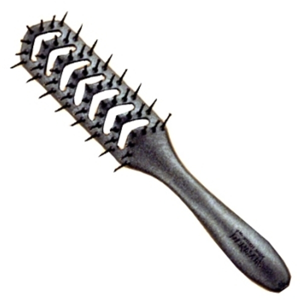 DENMAN Hyflex Vent Brush