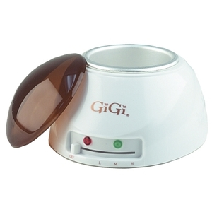 GIGI Wax Warmer 8oz. & 14oz.