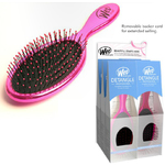 Wet Brush - Breast Cancer Awareness - 6 Piece Display (ZWP830DZPP)