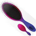Wet Brush - Ombre Collection - Polynesian Punch (BWP830POMP)