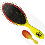 Wet Brush - Ombre Collection - Tequila Sunrise (BWP830YOMP)