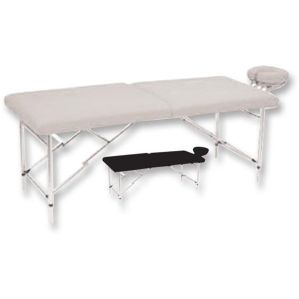 Meishida Portable Featherweight Massage Bed (CH-20