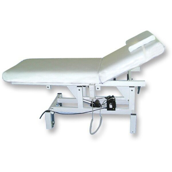 Meishida Electric Chair with 2 Motors and Stool (CH-269)