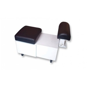 Meishida Pedicure Chair (SPA-117)